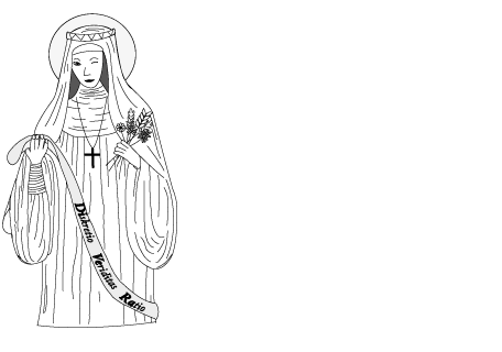 DiVeRa