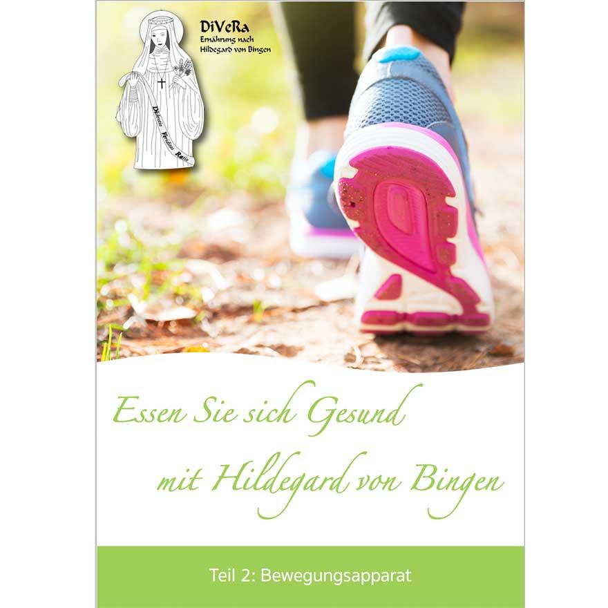broschüre bewegungsapparat