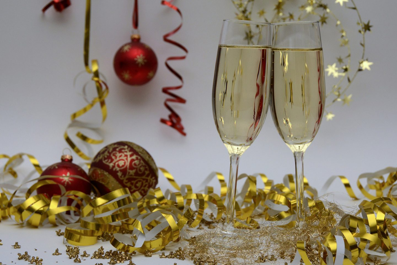 Events Gesund ins Jahr mit Hildegard